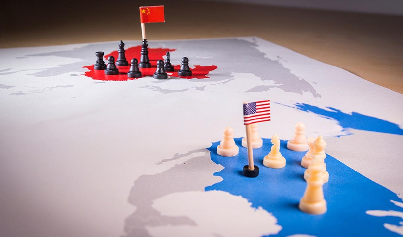economic battle-ship